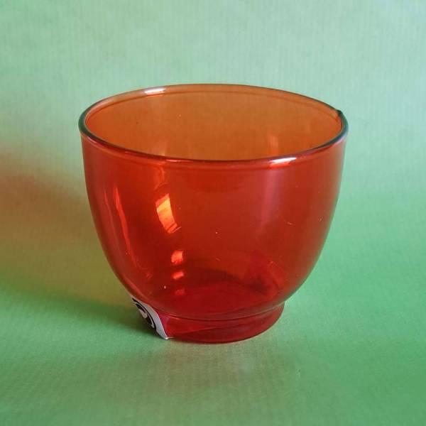 Produkt Abbildung votivglas_teelichthalter_orange.jpg
