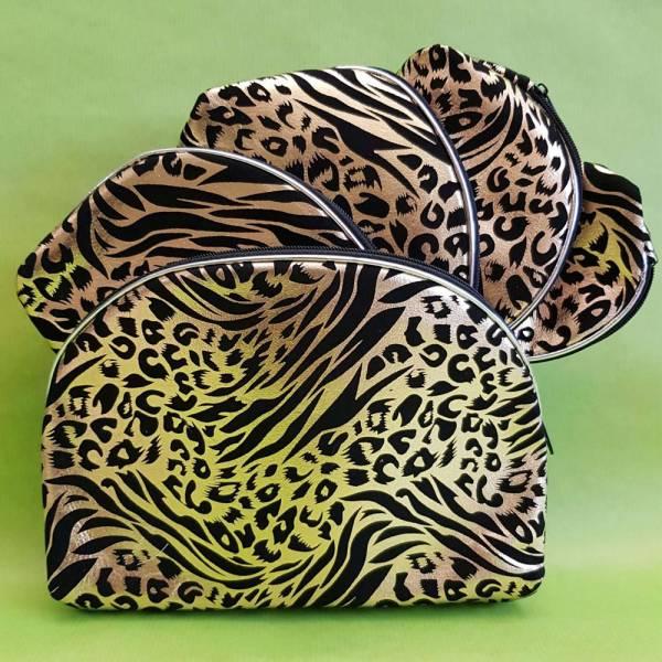 Produkt Abbildung Kosmetiktaschenset_leopard.jpg