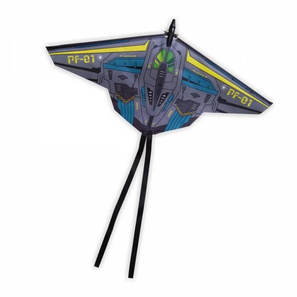 Produkt Abbildung Wing_glider_grauer_flieger.jpg