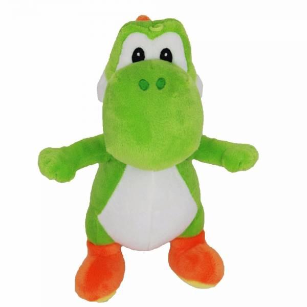 Nintendo Yoshi ca 53 cm