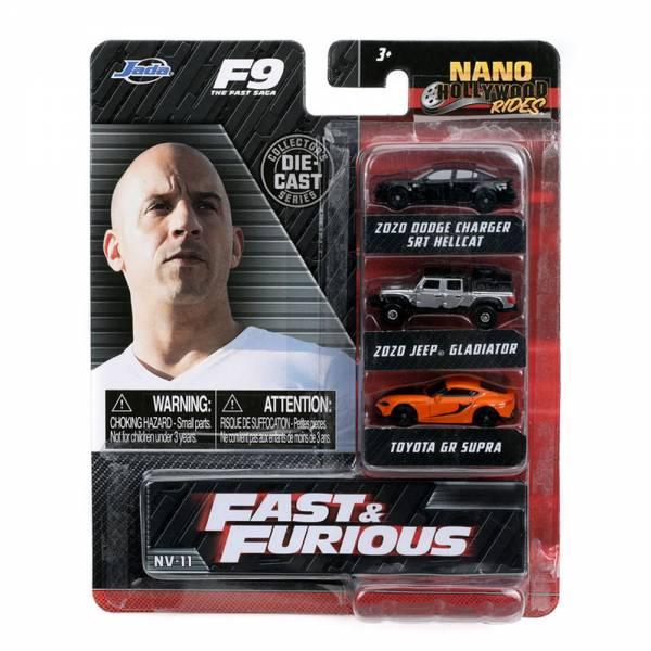 Produkt Abbildung Jada-Nano-Cars-Fast-and-Furious-3er-Pack-C.jpg
