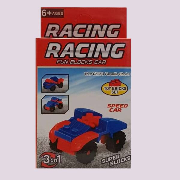 Produkt Abbildung bausteine_3_in_1_racing.jpg