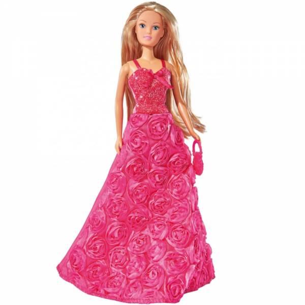 Produkt Abbildung Simba_Steffi_Love_Princess_Gala_Fashion_pink.jpg