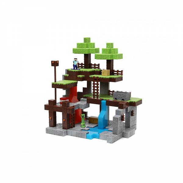 Produkt Abbildung jada_minecraft_nano_scene_overworld.jpg