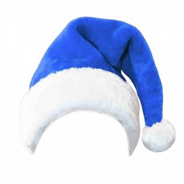 Produkt Abbildung Weihnachtsmuetze_blau.jpg