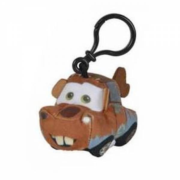 Disney Cars 3, Hook, Schlüsselanhänger