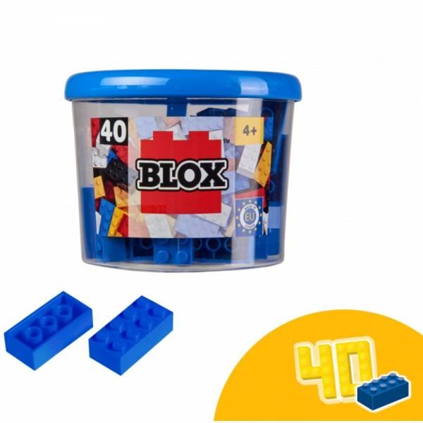 Produkt Abbildung Blox_40_blaue_Steine.jpg