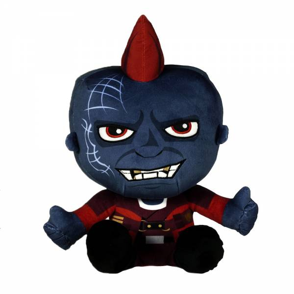 Guardians of the Galaxy 2 - Yondu, ca 24cm