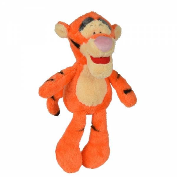 """Disney """"Winnie Puuh - Tigger"""" , Schlenkerpuppe, ca 25cm"""