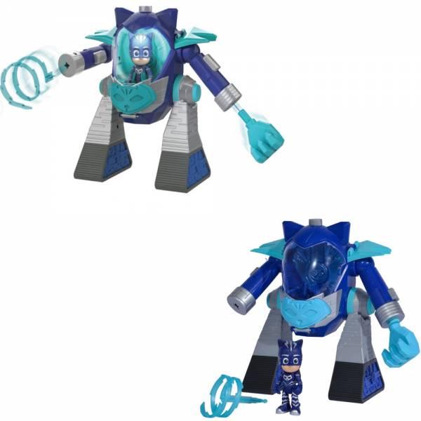 Produkt Abbildung Pyjamahelden_Turbo_Roboter_Catboy.jpg