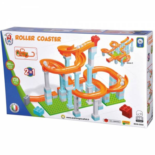 Produkt Abbildung Kugelbahn_Roller_Coaster_mit_Bausteinen_128.jpg