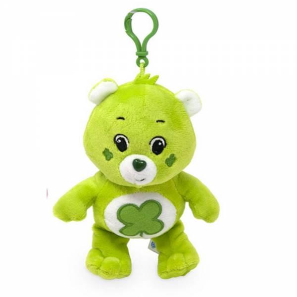 Produkt Abbildung care-bears-gluecksbaerchi.jpg