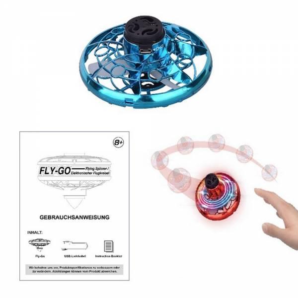 Produkt Abbildung fly_go_flying_spinner_elektronischer_flugkreisel_blau.jpg