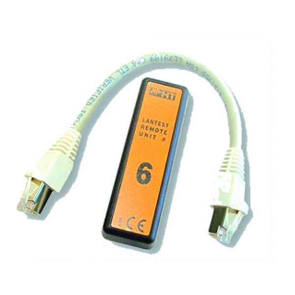 HT-Instruments REM 6 Kodierstecker # 6 + Patchkabel