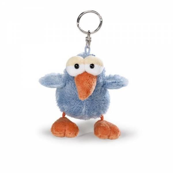 Nici Schlüsselanhänger Vogel, Ca 10cm