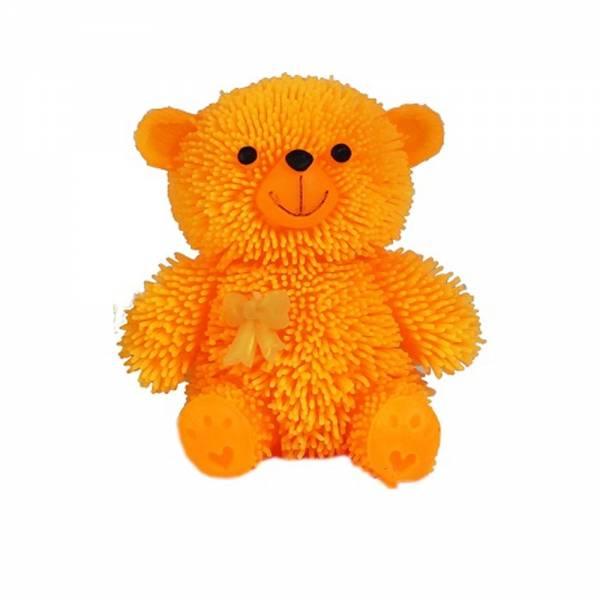 Produkt Abbildung Baerchen_fluffy_mit_licht_orange.jpg