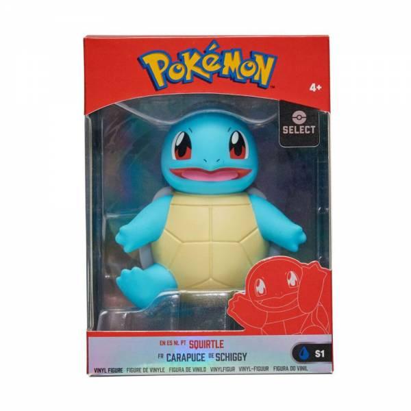 Produkt Abbildung pokemon_vinyl_kanto_figur_schiggy.jpg