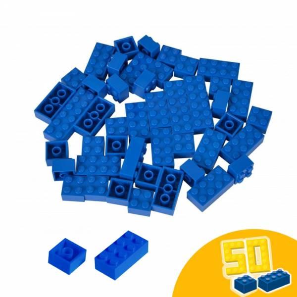 Produkt Abbildung BLox_50_blau_Steine.jpg