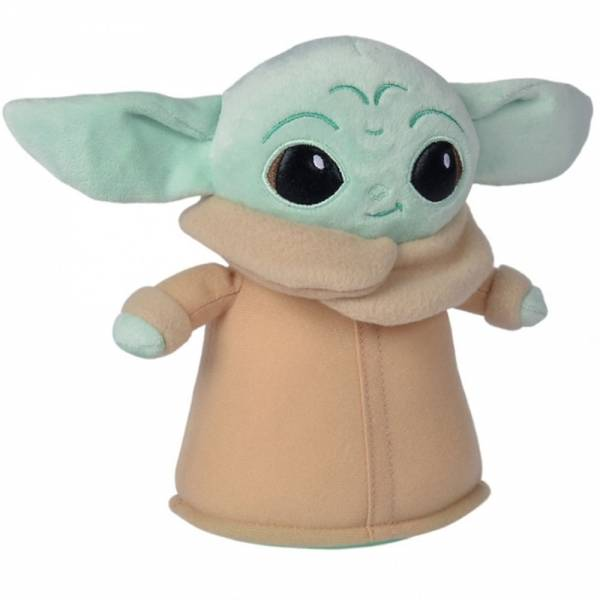 Produkt Abbildung disney_mandalorian_the_child_18cm.jpg