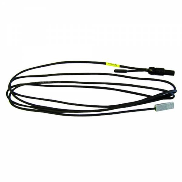 HT-Instruments PT300N Temperaturfühler