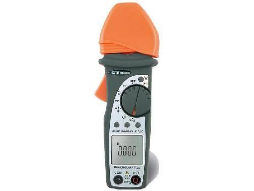 HT-Instruments HT4020