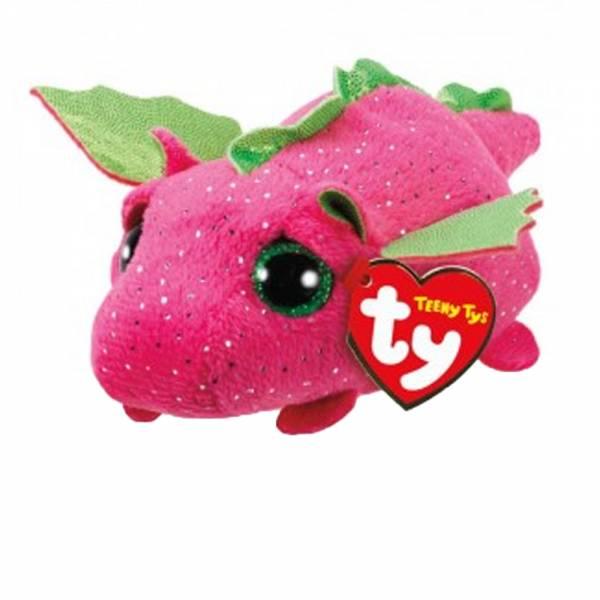 "Teeny Tys - Drache ""Darby"" - ca 10 cm"