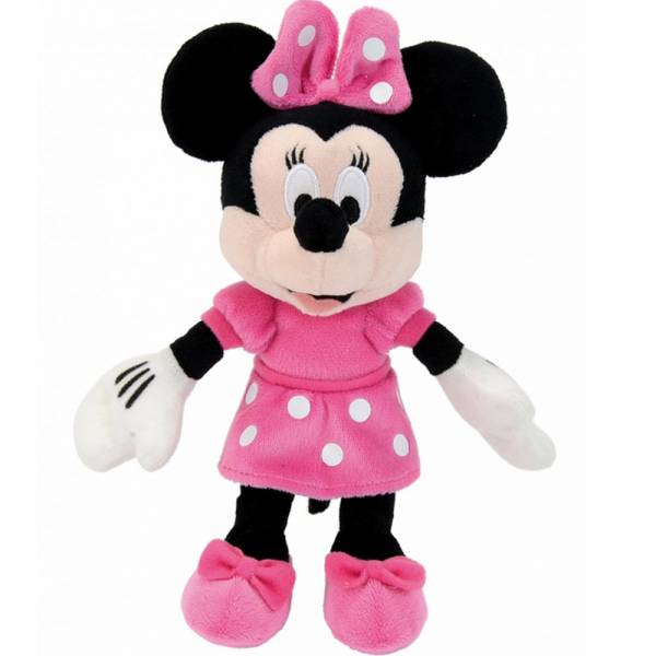 Produkt Abbildung Disney_Minnie_Bow_Tique.jpg