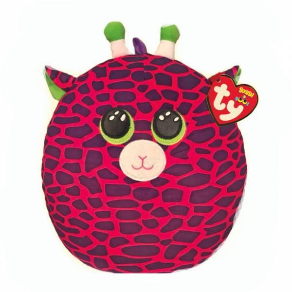 Produkt Abbildung squis_a_boo_gilbert_giraffe.jpg