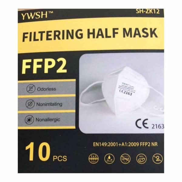 Produkt Abbildung ffp2_masken.JPEG
