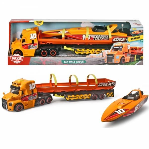 Produkt Abbildung simba_sea_race_truck.jpg