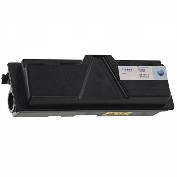 AS10170 ASTAR KYO.FS 1320DBLA. 7200p ISO/IEC19752