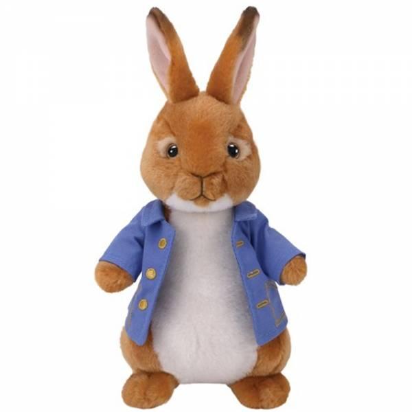 Glubschi´s Peter Rabbit, ca 15cm