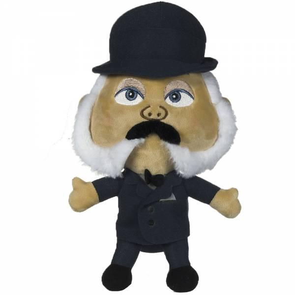 Sherlock Gnomes - Watson, ca 25cm