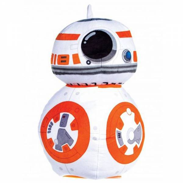 Star Wars EP7 Droide BB-8 30cm