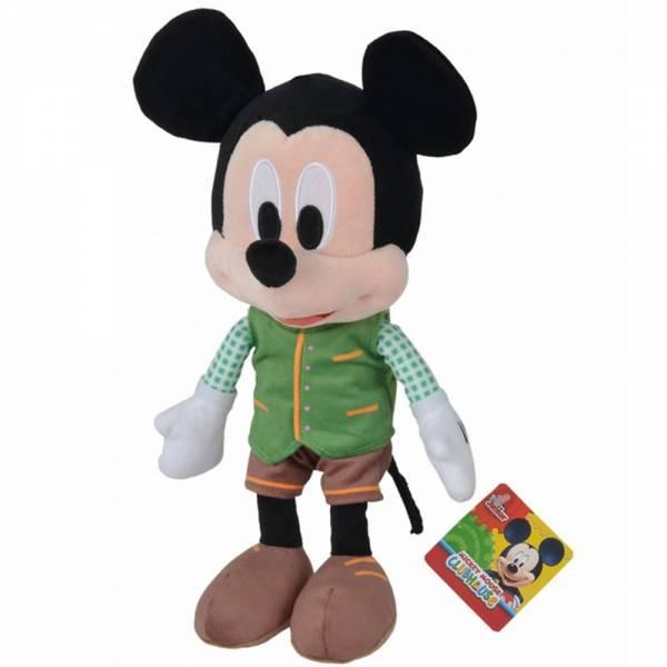 Produkt Abbildung Disney_Lederhosen_Mickey.jpg