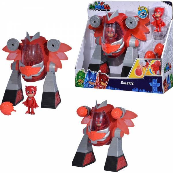 Produkt Abbildung Pyjamahelden_Turbo_Roboter_Eulette.jpg