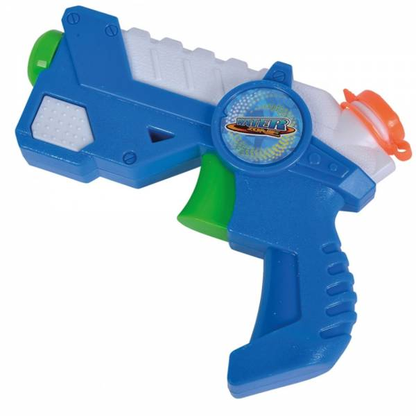 Produkt Abbildung simba_waterzone_nano_blaster.jpg