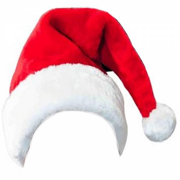 Produkt Abbildung Weihnachtsmuetze_rot.jpg