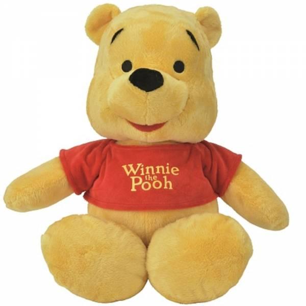 Produkt Abbildung Disney_Winnie_the_Pooh_Flopsies_Refr_50cm.jpg