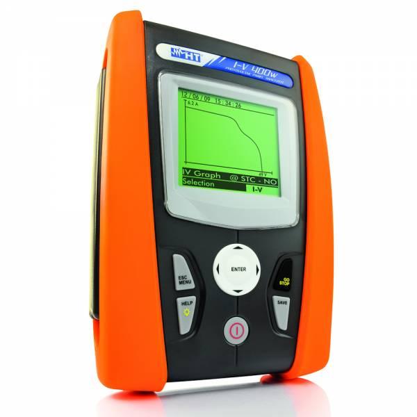 HT-Instruments I-V400w