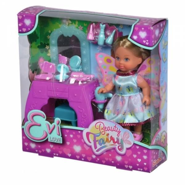 Produkt Abbildung simba_evi_love_beauty_fairy.jpg