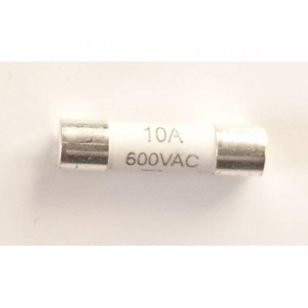 HT-Instruments Sicherung AS10A Sicherung 10A für HT211 und Ironmeter