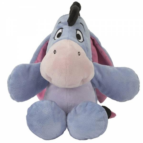 Produkt Abbildung Disney_Winnie_the_Pooh_Flopsies_Refr_IAAH_50cm.jpg