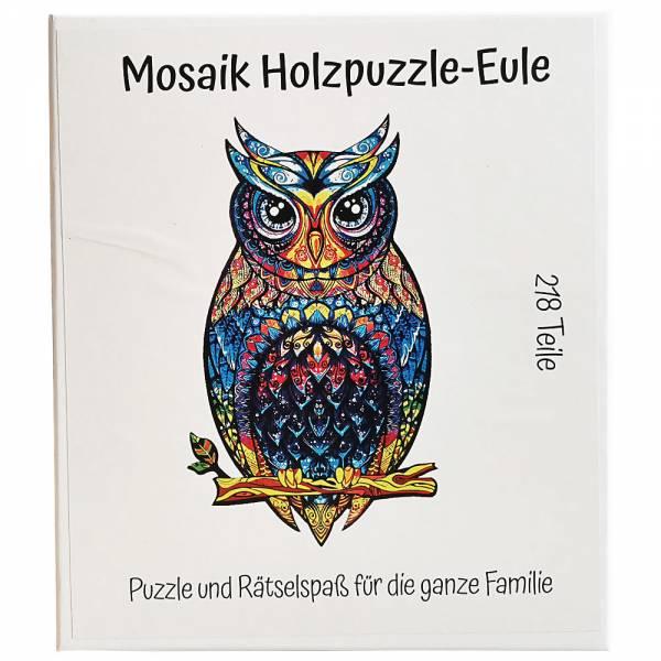 Produkt Abbildung holzpuzzle_eule_032200_01.jpg