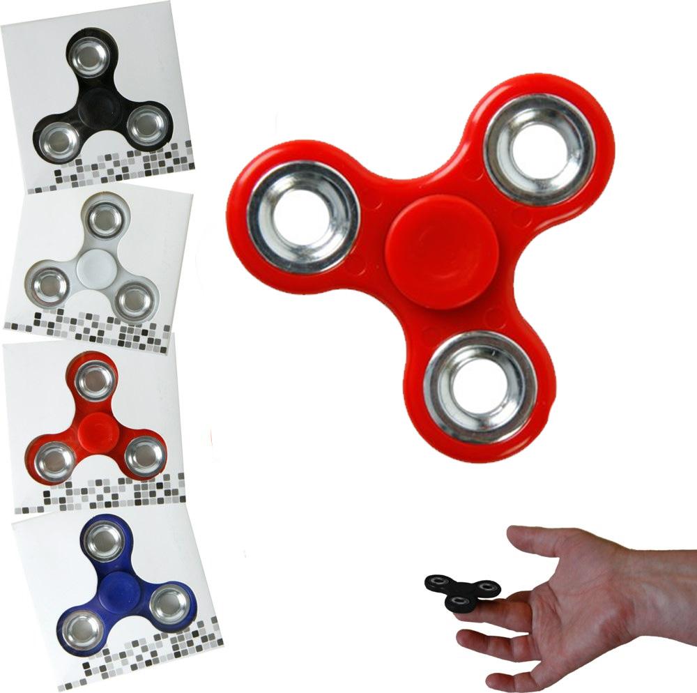 Spinner Spiele