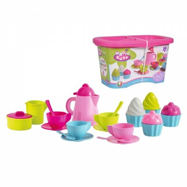 Produkt Abbildung cupcakes_service.jpg