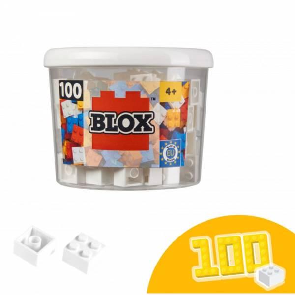 Produkt Abbildung Blox_100_weisse_Steine.jpg