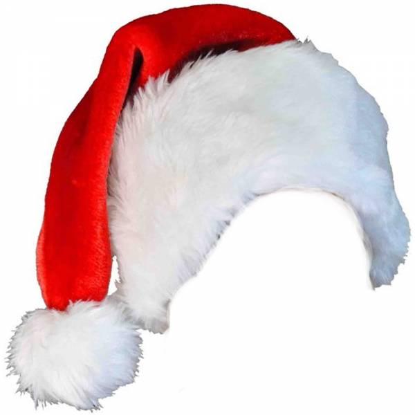 Produkt Abbildung weihnachtsplueschmuetze_mit_breiter_Krempe.jpg