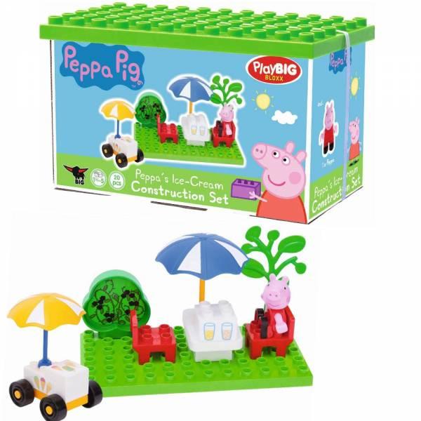 Produkt Abbildung PlayBIG_Bloxx_Peppas_ice_Cream.jpg