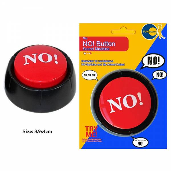 Produkt Abbildung no_button.jpg
